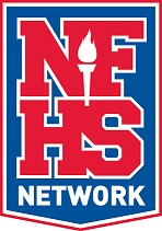 NFHS_Network.jpg
