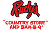 Rudys_Bar_B_Q.jpg