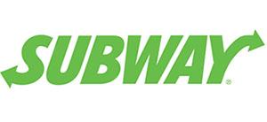 Subway_Logo_Web.jpg