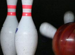 bowling_slider-thumb