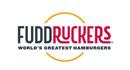 fuddruckers_web
