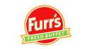 furrs-website-logo-2
