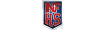NFHS.org | NFHSLearn