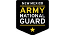 nm-national-guard