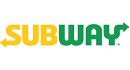 nmaa-sponsor-logos-130-70-subway5