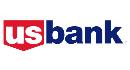 nmaa-sponsor-logos-130-7015
