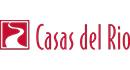nmaa-sponsor-logos-130-704