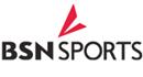 nmaa-sponsor-logos-130-707