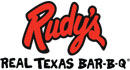 rudys-for-web