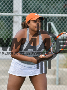 2018-state-tennis1