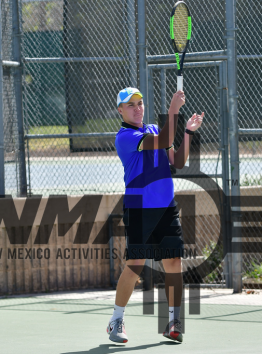 2018-state-tennis9