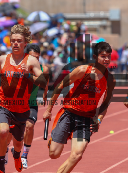 2018-state-trackfield15