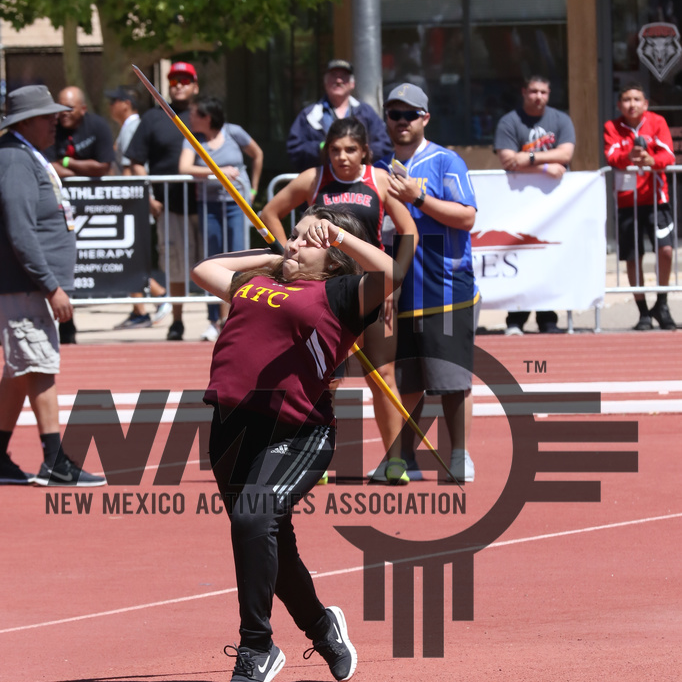 Track And Field Nmaa - Us-track-and-field-map-it