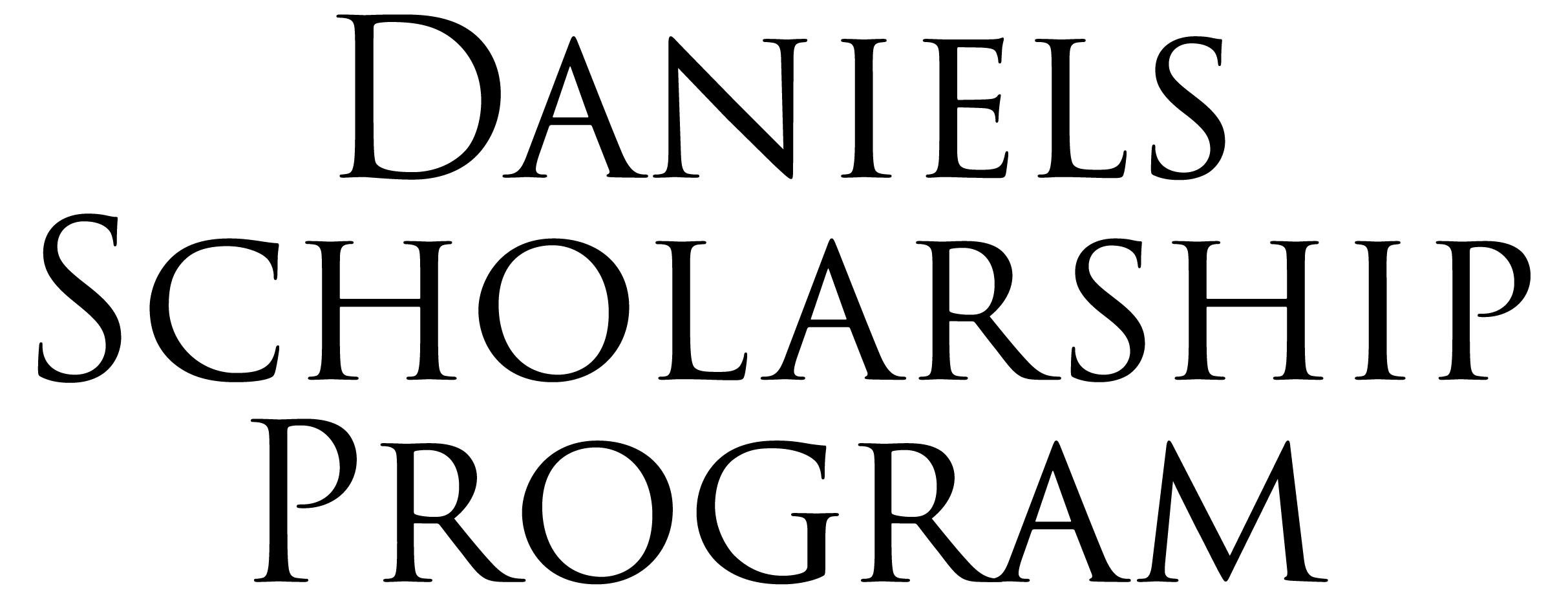 daniels-fund-logo