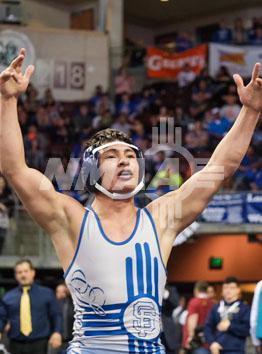 wrestling_2020_pg