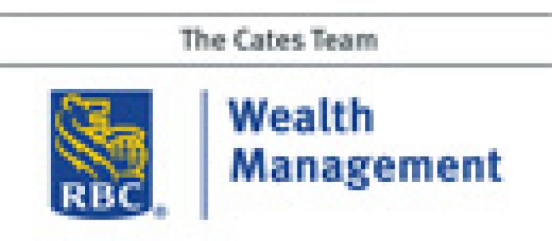 Cates-Team