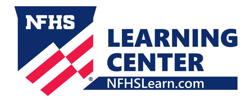 nfhs-learn