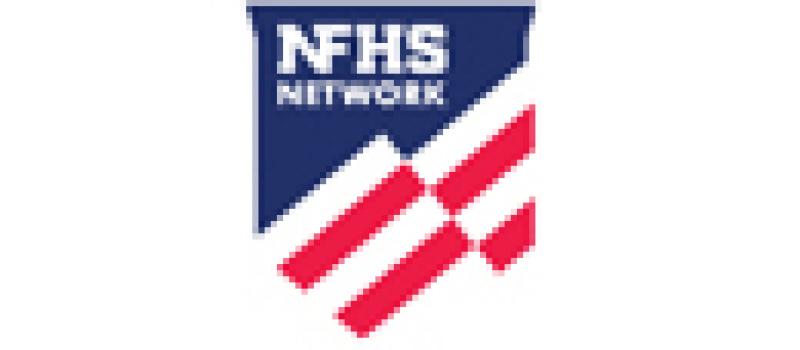 nfhs-network-logo-web