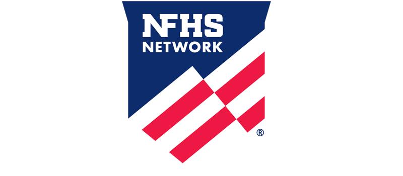 nfhs-network