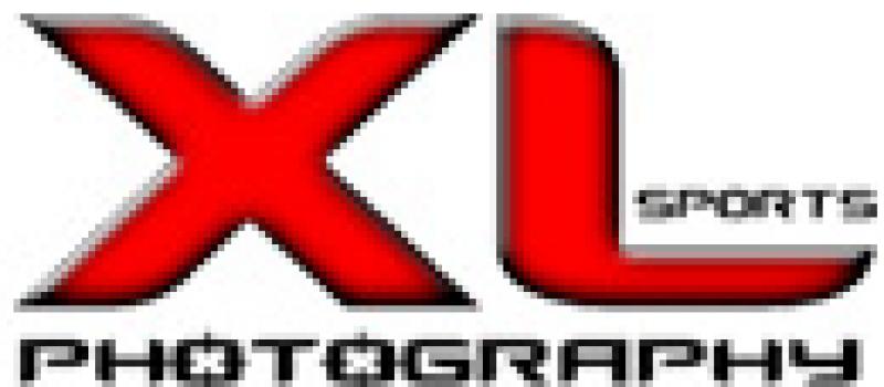 xl-sports-web